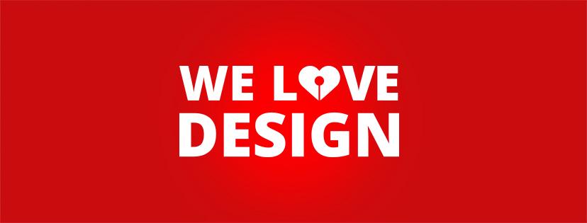 Какво значи дизайнът за нас…