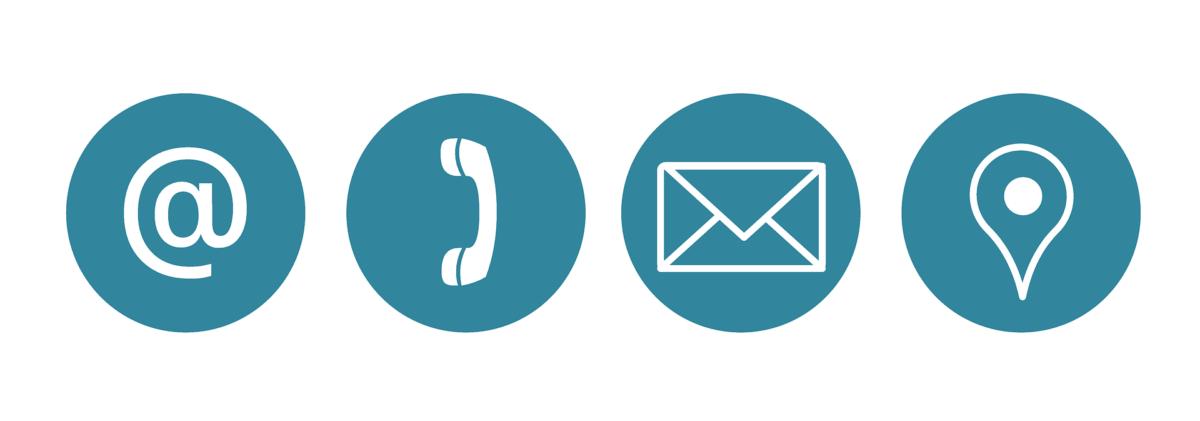 Call-to-action бутон- 5 успешни стратегии.