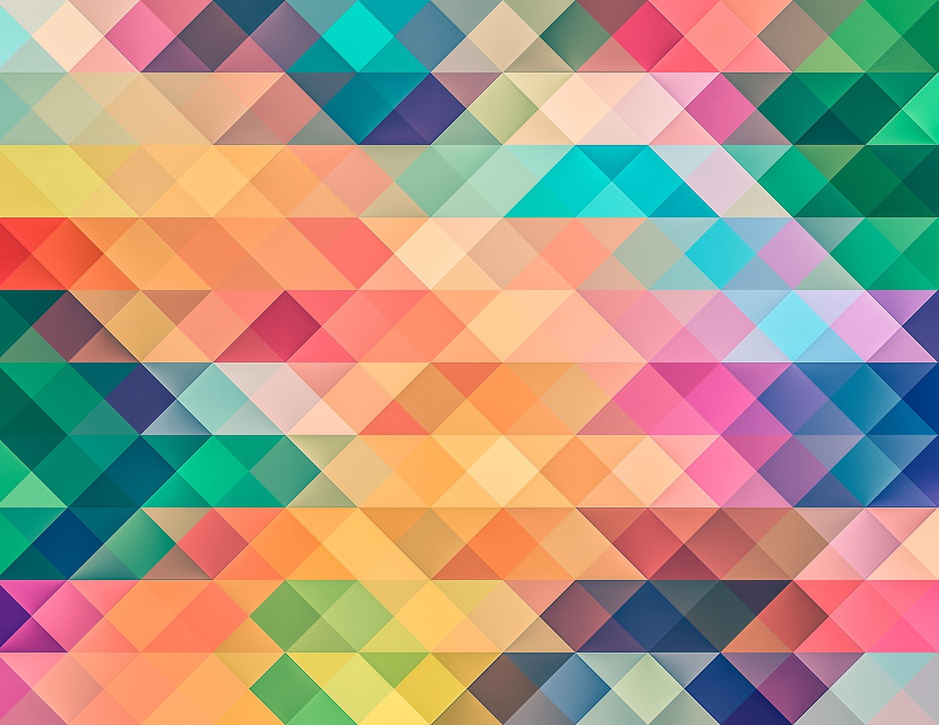 13-те съвета за графичен дизайн, които всички не-дизайнери трябва да знаят