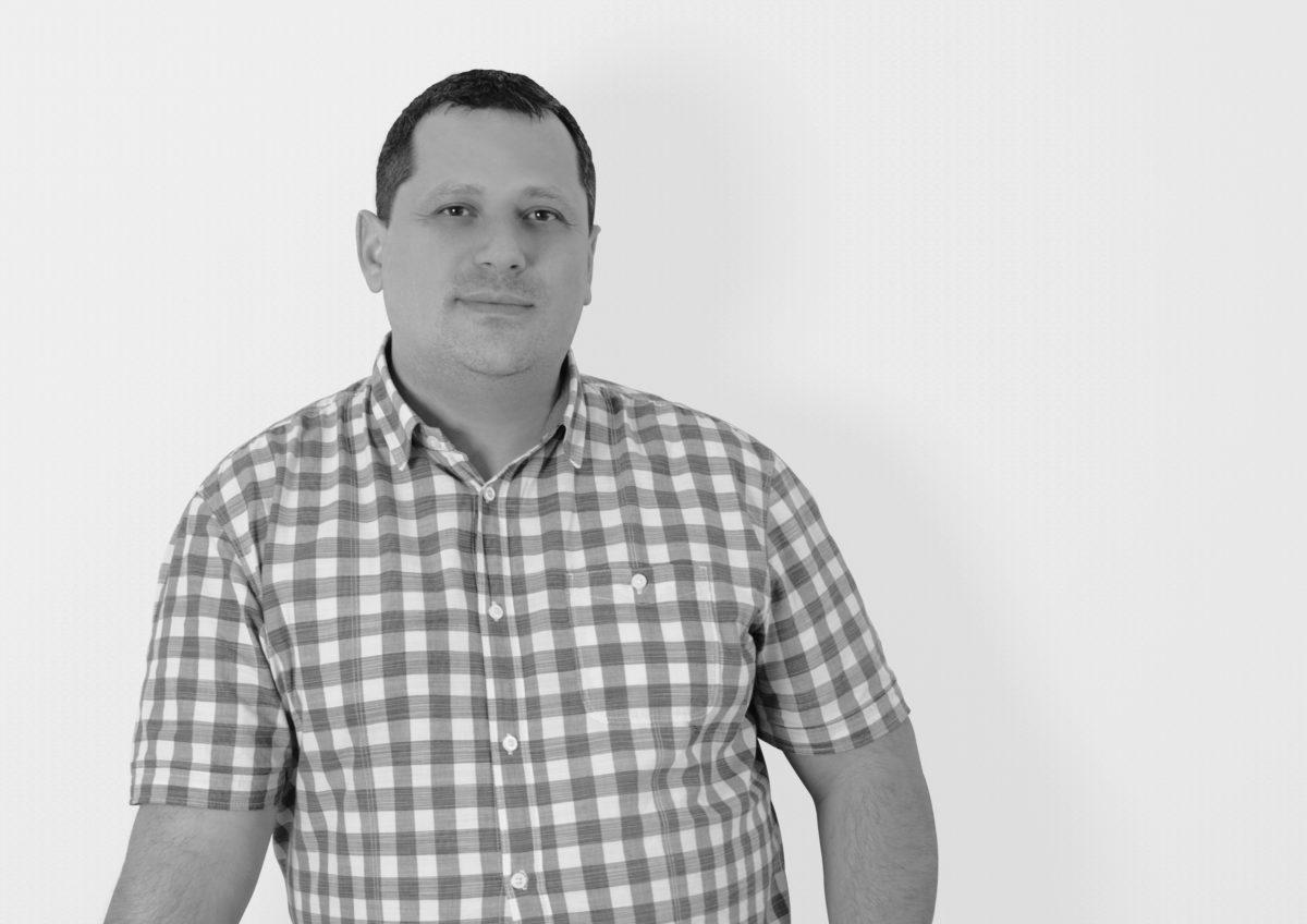 Поле за изява на българските специалисти