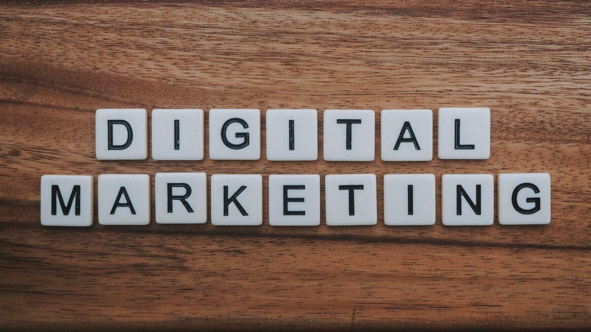 Как помогнахме на един бизнес да навлезе в света на дигиталния маркетинг